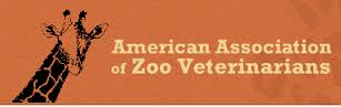 American Association of Zoo Veterinarians Externships and Jobs