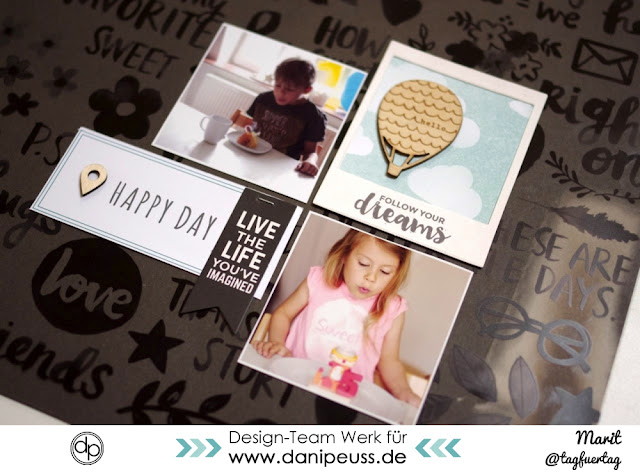 http://danipeuss.blogspot.com/2016/09/transparency-layout-mitmachmontag.html