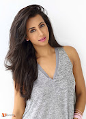 Sanjana Photoshoot-thumbnail-15