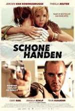 Schone Handen (2015) BluRay 720p Subtitulados