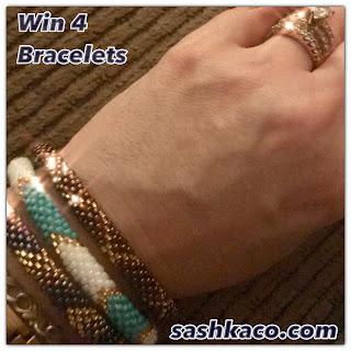 Bracelets 100% Quality Silver Bracelet Chain Ladies Gift Girl Womens Bling Bracelet Jewellery Gw Crease-Resistance