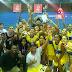 Araguari garante classificação para a fase Estadual dos Jogos de Minas Gerais