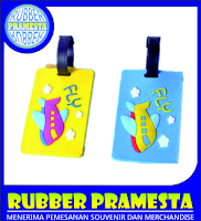 LUGGAGE TAG CUSTOM | LUGGAGE TAG TRAVEL UMROH | LUGGAGE TAG KOPPER | LUGGGAGE TAG DI MALANG