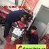 Sửa xe máy tận nhà tại quận Phú Nhuận, Tphcm
