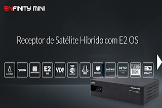 mini - NOVO RECEPTOR OPTIBOX EVO ENFINITY MINI (ENIGMA2) - Sem%2Bt%25C3%25ADtulo