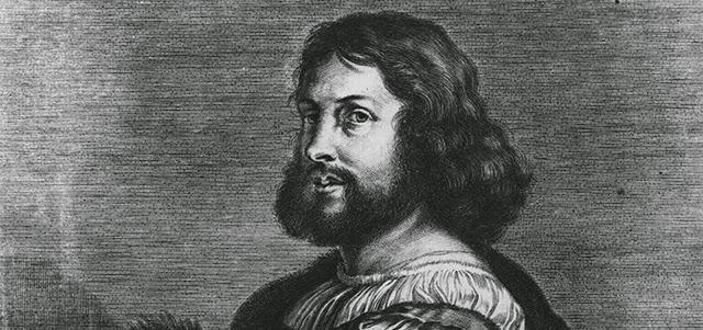 Ludovico Ariosto riassunto