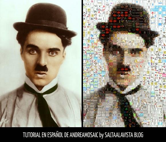 AndreaMosaic_Tutorial_en_Español_by_Saltaalavista_Blog