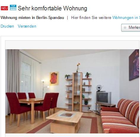 wohnung in entfernt sindelfingen f r 3 4 personen sch ne ferienwohnung in weinheim ger umige. Black Bedroom Furniture Sets. Home Design Ideas