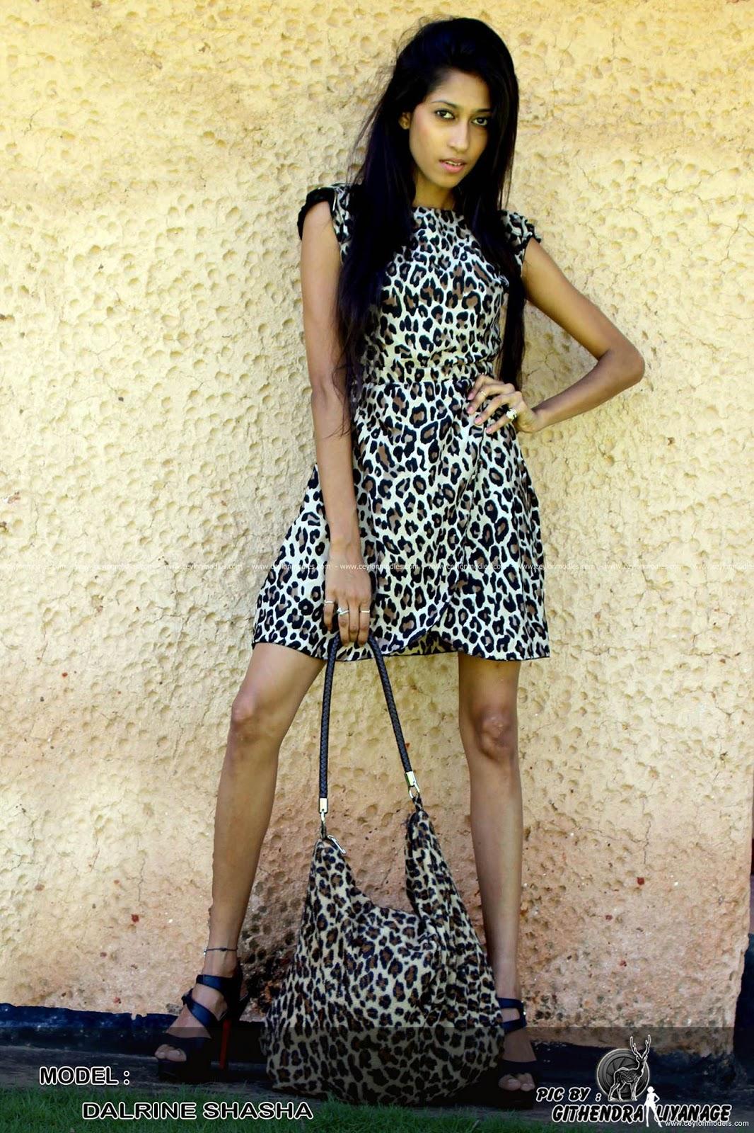 Dalrine Shasha 4