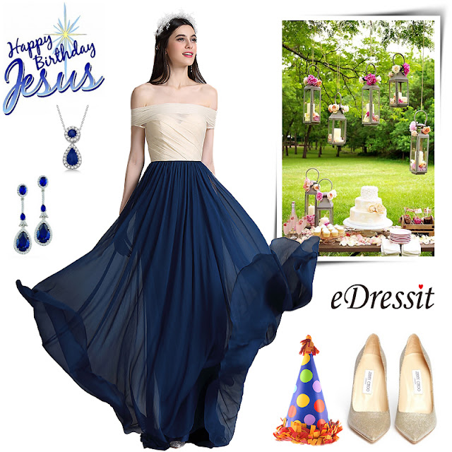 http://www.edressit.com/edressit-elegant-off-shoulder-ruched-mermaid-evening-dress-w02161205-_p4774.html