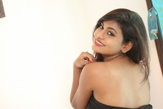 Priya Augustin Latest Pictures Stills06
