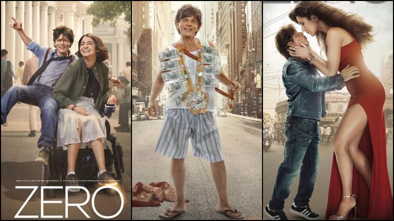 zero movie download online | zero movie download worldfree4u