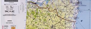 http://www.lib.utexas.edu/maps/tpc/txu-pclmaps-oclc-22834566_f-3c.jpg