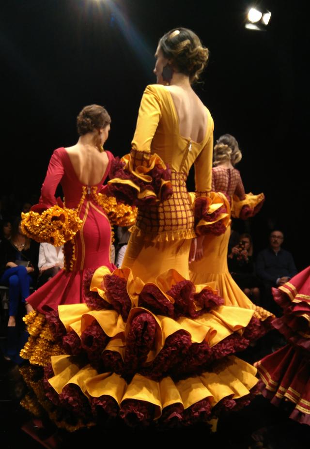 tendencia-moda-flamenca-simof-sevilla