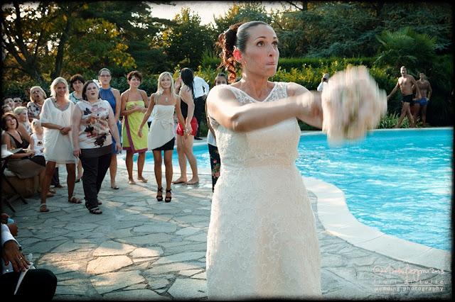 foto matrimonio Villa Sorgiva Tagliolo Monferrato