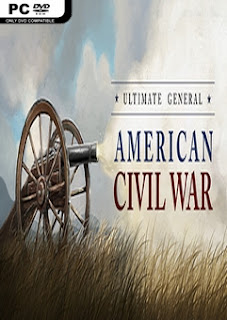 Download Ultimate General Civil War Early Access PC Game Gratis