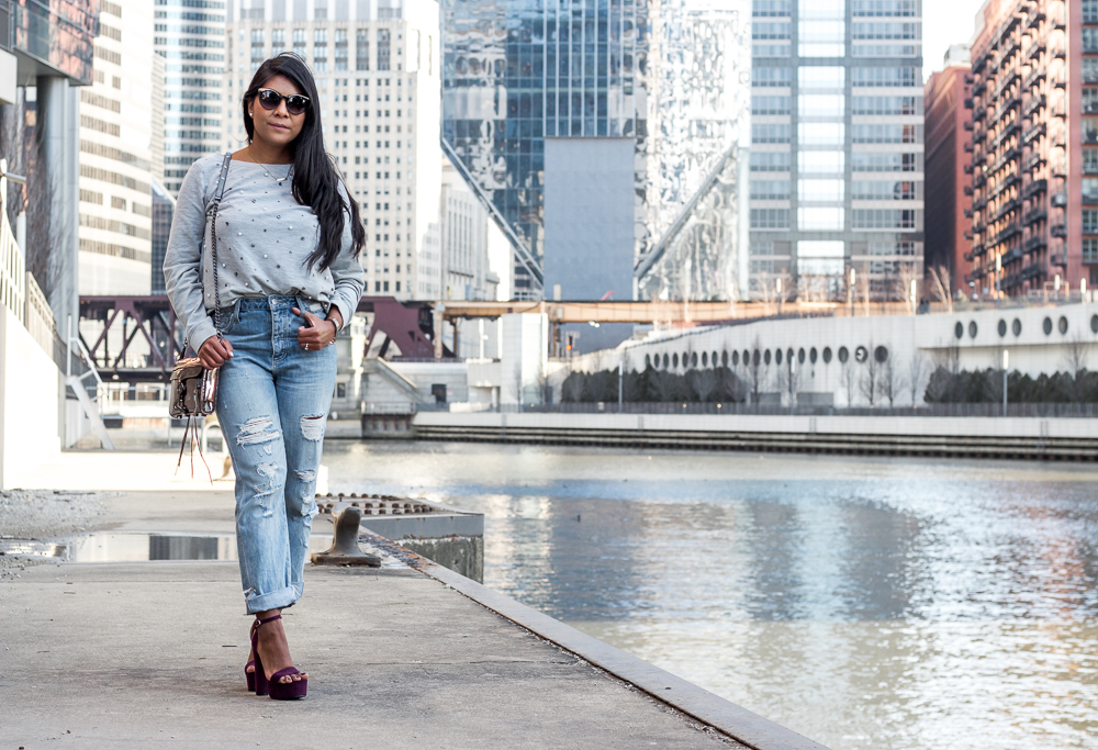 chicago-riverwalk-fashion-post