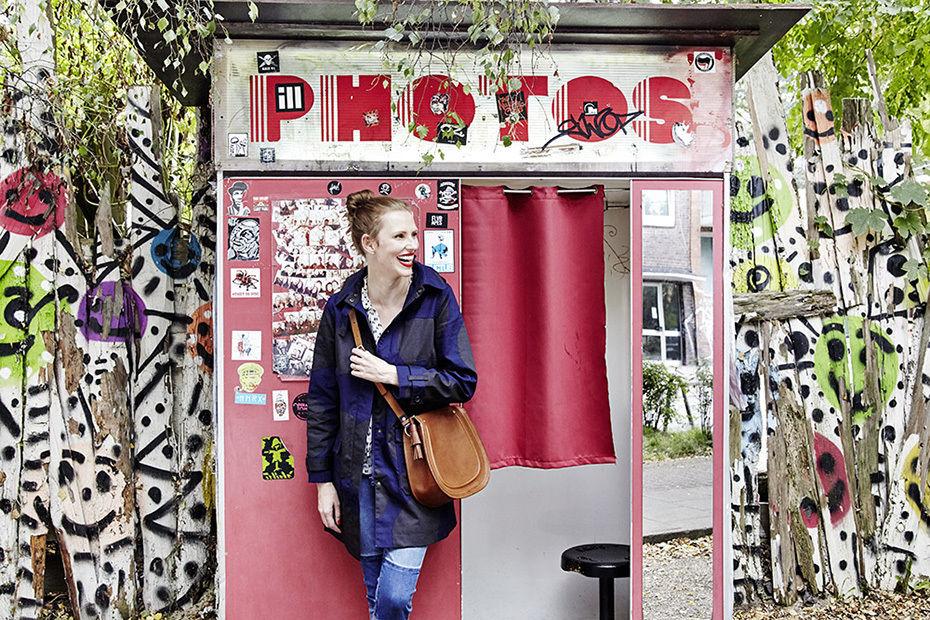Ohhhmhhh bloggerin stefanie luxat f r boden kathrynsky 39 s for Boden fashion deutschland