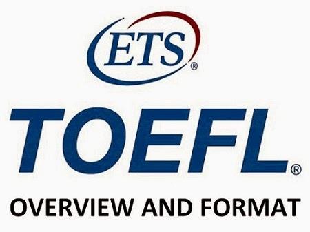 Apa itu TOEFL dan Bagaimana Mendapatkan Sertifikat TOEFL