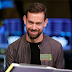 Twitter just reported its first profitable quarter ever, but didn't add any new users in Q4