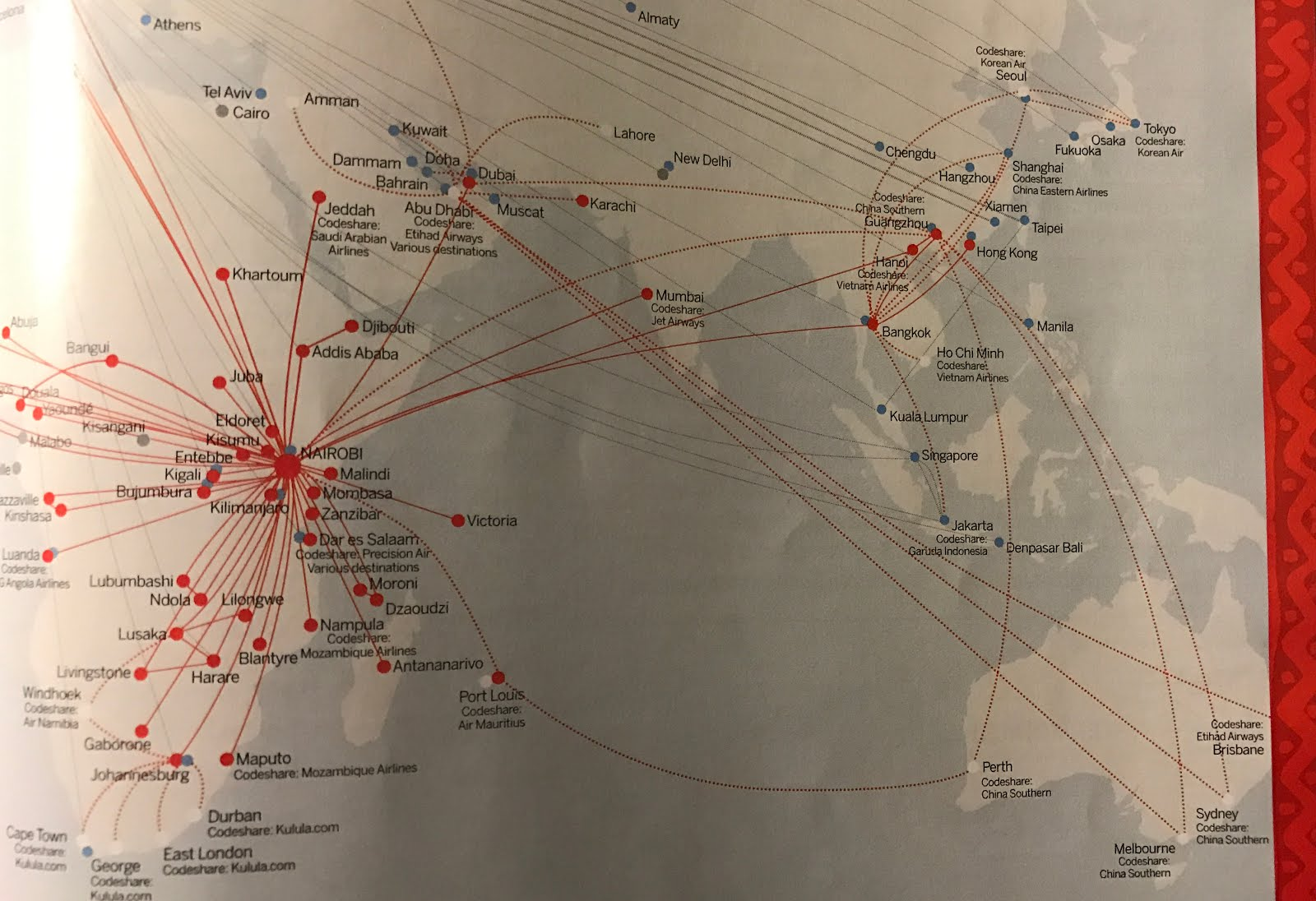 The Timetablist: Kenya Airways: The Asian Network, April 2016 on kenya resources, refugee route map, canada route map, republic route map, cuba route map, romania route map, england route map, dakar route map, united states route map, oman route map, navajo nation route map, china route map, english route map, kenya infrastructure, india route map, bermuda route map, qatar route map, africa route map, singapore route map, kenya festivals,