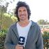 VIDEO. Programa 6 de Tenisay TV presentado por San Cristóbal Seguros