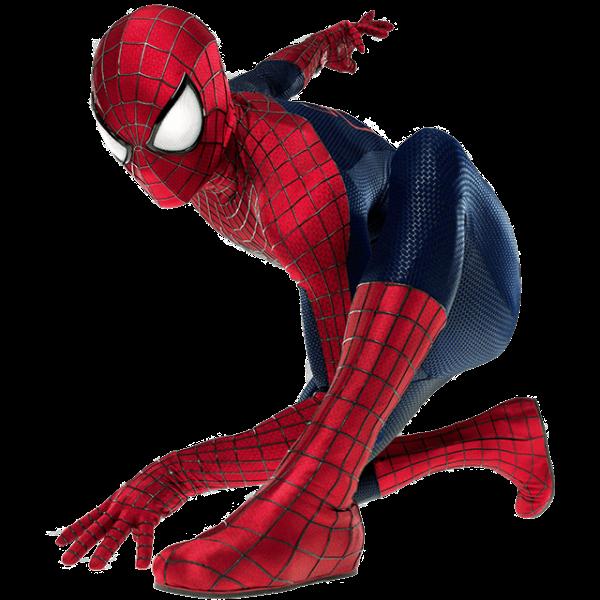Ba de imagens homem aranha png - Image de spider man ...