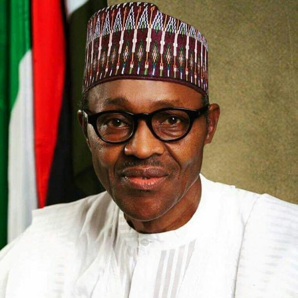 Femi Adesina Rules Out Possibility of President Buhari's Resignation over his Health