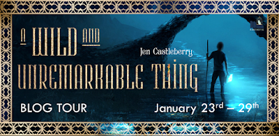 http://fantasticflyingbookclub.blogspot.com/2018/01/tour-schedule-wild-unremarkable-thing.htm