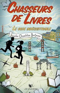 https://lacaverneauxlivresdelaety.blogspot.fr/2018/05/chasseurs-de-livres-tome-2-le-code.html