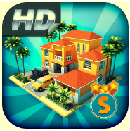 Download City Island 4 Tycoon Sim HD-Download City Island 4 Tycoon Sim HD v1.7.2-Download City Island 4 Tycoon Sim HD v1.7.2 Mod Apk-Download City Island 4 Tycoon Sim HD v1.7.2 Mod Apk Terbaru-Download City Island 4 Tycoon Sim HD v1.7.2 Mod Apk Terbaru (MOD, Unlimited money)-Download City Island 4 Tycoon Sim HD v1.7.2 Mod Apk Terbaru-Download City Island 4 Tycoon Sim HD v1.7.2 Android