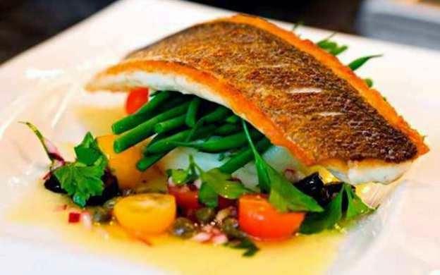 50 Makanan Untuk Mempercepat Hamil Paling Baik