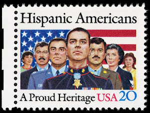Citizenship Resources for Hispanic Heritage Month