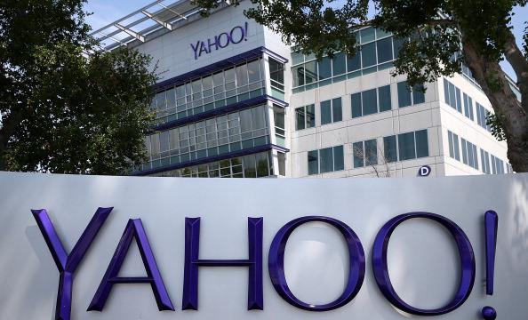 Microsoft ayudaría económicamente a quien quiera comprar Yahoo!