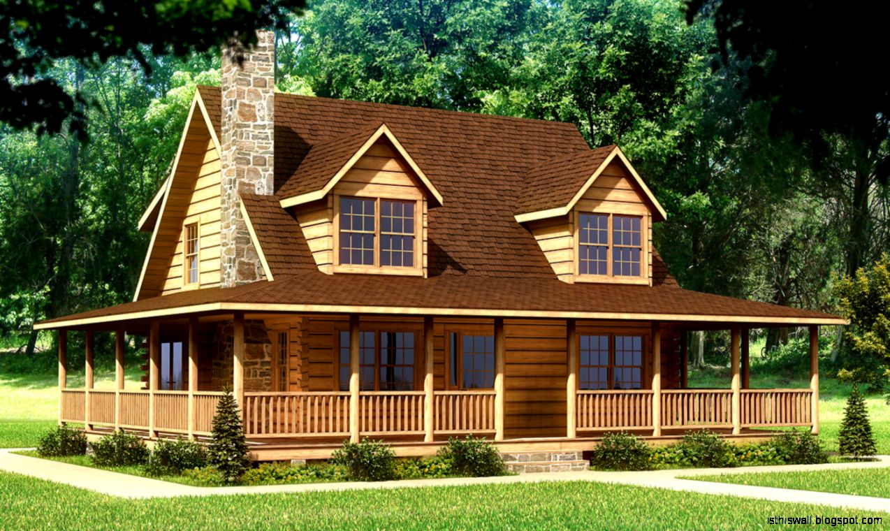 log cabin blue prints log cabin homes designs this wallpapers 5181