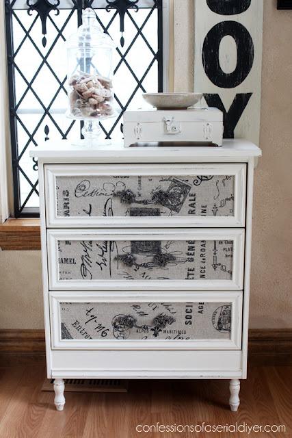 Green Pear Diaries, decoración , DIY, mobiliario, IKEA, Rast