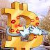 công ty truyền thông lớn nhất Trung Quốc People's Daily đã xác định Bitcoin là vàng kỹ thuật số