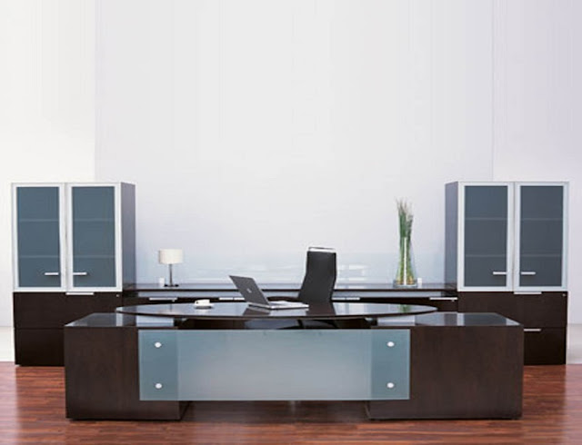 best buying cheap modern office furniture Philippines for sale online