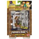Minecraft Skeleton Comic Maker Series 1 Figure