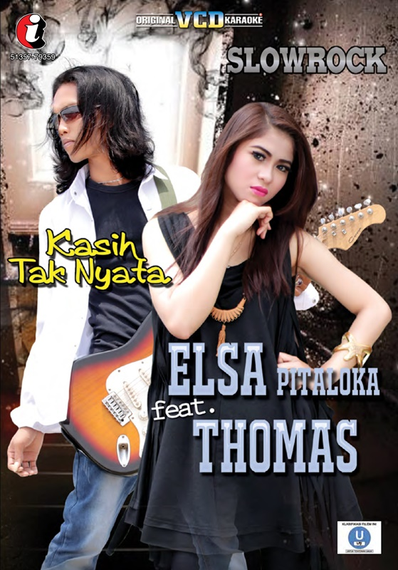http://slowrockmalaysia.blogspot.co.id/2016/07/thomas-arya-feat-elsa-pitaloka-album.html