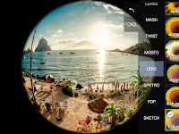 Cameringo + Effects Camera Pro APK v2.8.13 Terbaru