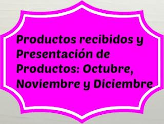 productos-recibidos-finales-2015