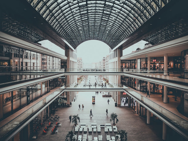 Since Berlin is one of the best and most famous shopping destinations in the world? You should know where to shop in Berlin?