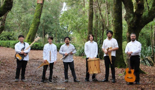Grupo Raymul