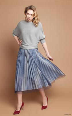 Faldas para Bodas