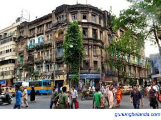 Apakah New Delhi Adalah Ibu Kota dari Negara India