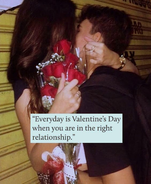 500 Unique Love Messages To Say On This Valentines Day