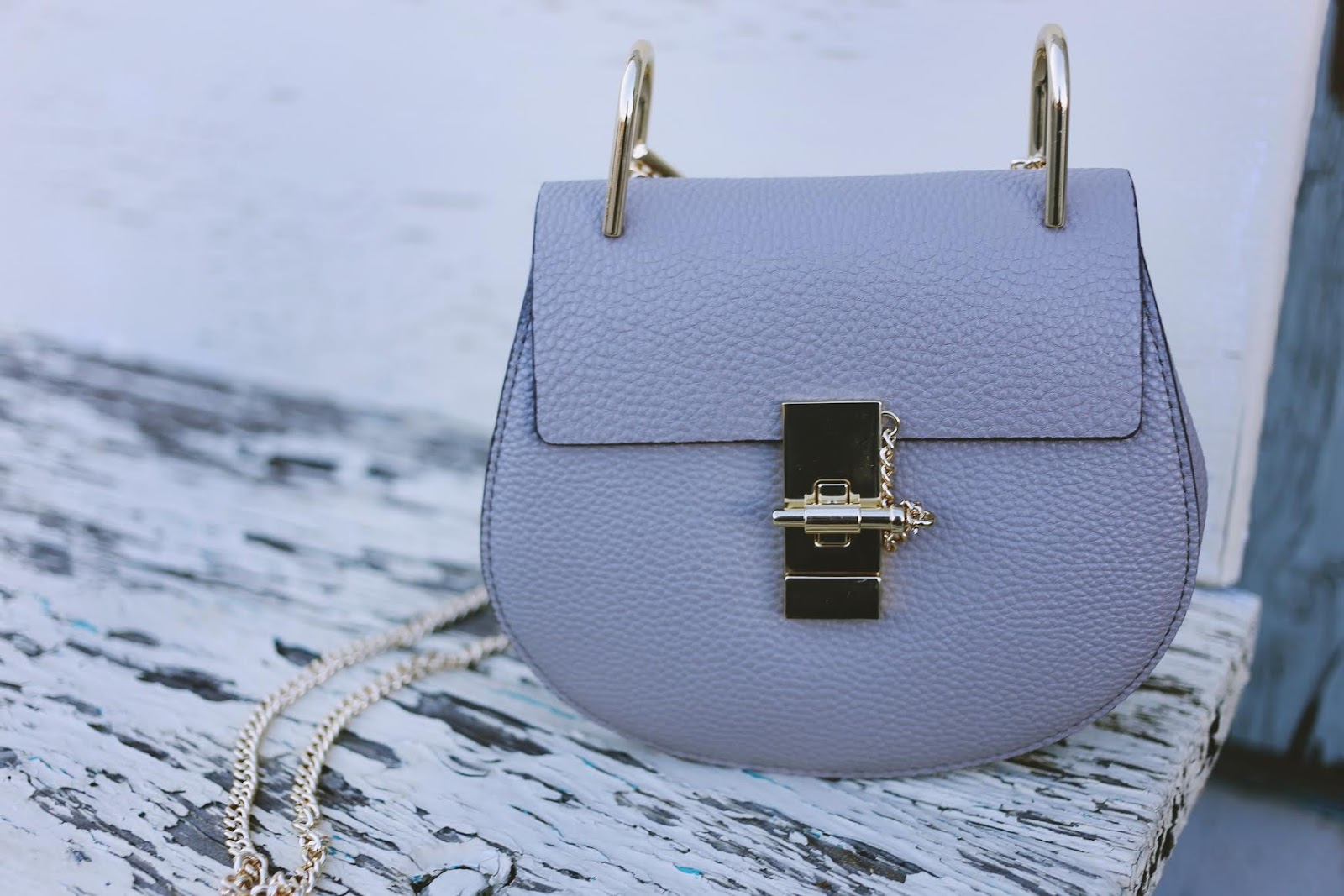 designer inspired handbags bivk  Designer Inspired Handbags