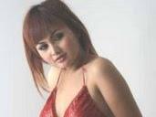 Anita Kacha mp3 Full Album Terbaru dan Terlengkap