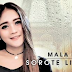 Chord Sorote Lintang - Mala Agatha kunci Gitar Dasar Mudah dan Lirik Lagu
